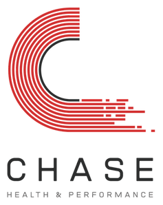 Chase Health & Performance